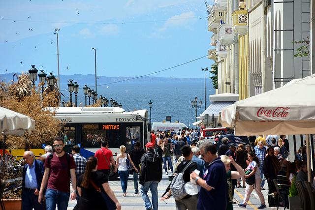 Thessaloniki #03
