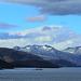 Chiloé Archipelago  14