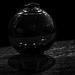 #34 A Sphere (PiP)