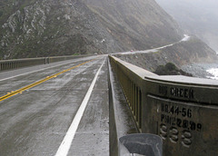 CA-1 Big Creek bridge (3687a)