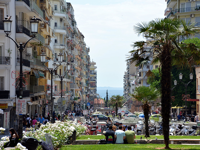 Thessaloniki #04