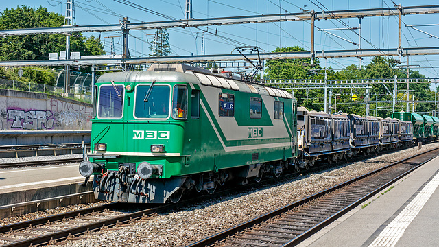 200518 Morges Re420 MBC