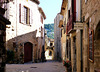 FR - Saint-Guilhem-le-Désert