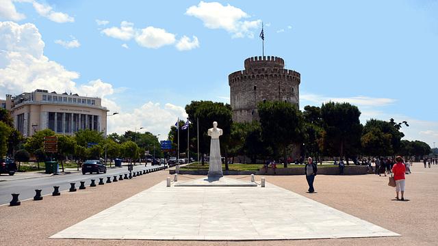 Thessaloniki #06