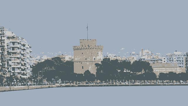 Thessaloniki #07