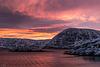 Havøysund (2xPiP)