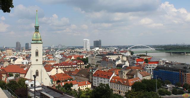 2016-07-26 22 UK, Bratislavo