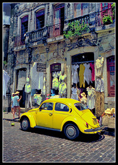 artigianato brasiliano a Salvador (342)