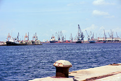 Thessaloniki #09