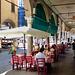 Mantova - Arcades