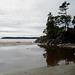 Tonquin Beach L1020133