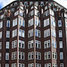 Montanhof, Hamburg