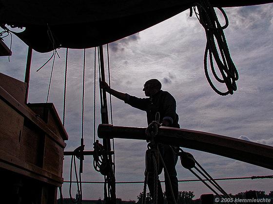 Auf der Landrath Küster... 2005
