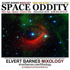 Cover.SpaceOddity.NewAge.December2015
