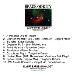 Tracks.SpaceOddity.NewAge.December2015