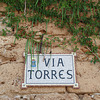 Via Torres