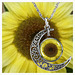 jewel made by nature (*O*)