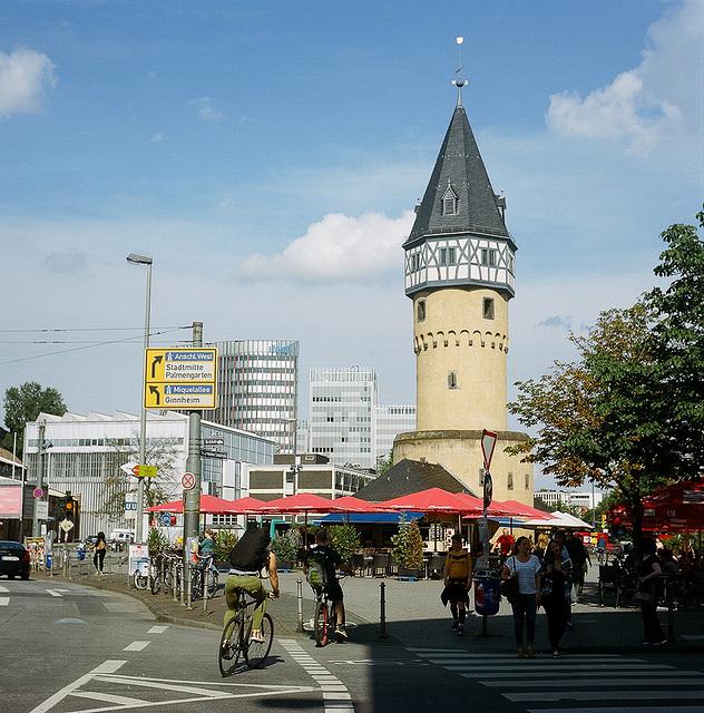 Frankfurt (3)