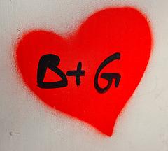 1 (32)...graffiti...b&g love...austria vienna