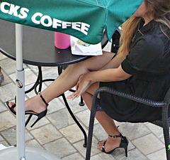 heels and coffee (F)