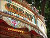 Great British merry-go-round