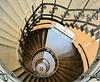 Treppenhaus Stephansplatz 1 (4xPiP) - Staircase #44/50