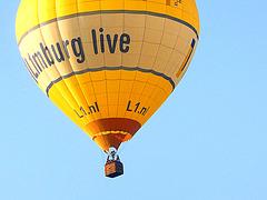 L1mburg live