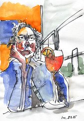Ira-Prussat for JKPP