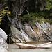 Tonquin Beach L1020140