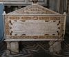 Tomb of William II