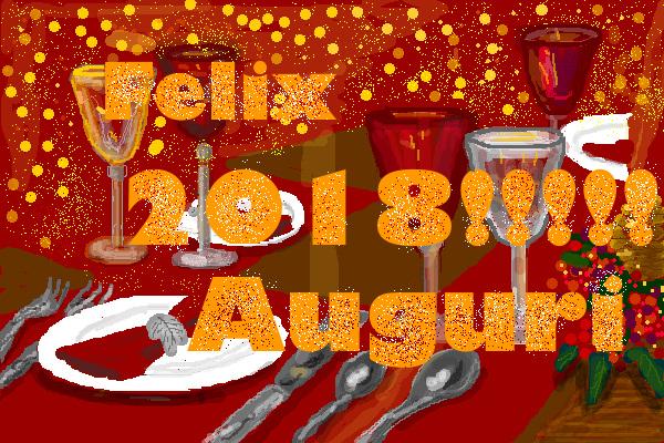 Felix 2018!!!!!