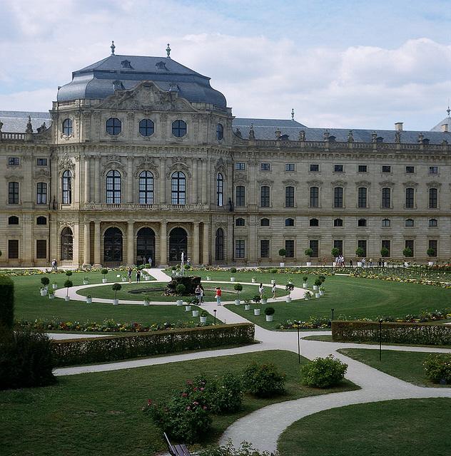 Würzburg (3)