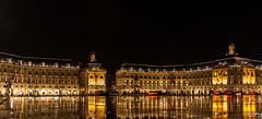 Bordeaux-Place de la Bourse