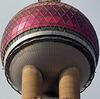 Upper Pearl Oriental Tower
