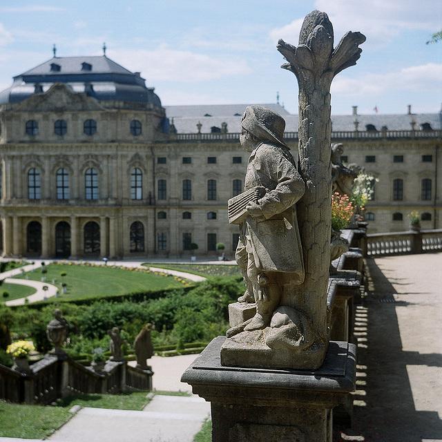 Würzburg (5)