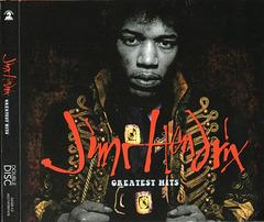 Freedom - Jimi Hendrix