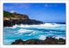 Oleaje en Tenerife  (Jover)