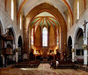 Lagrasse - Saint-Michel