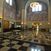 Los Angeles Public Library (0258)