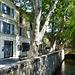 Avignon - Rue des Teinturiers
