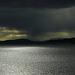 Chiloé Archipelago  15