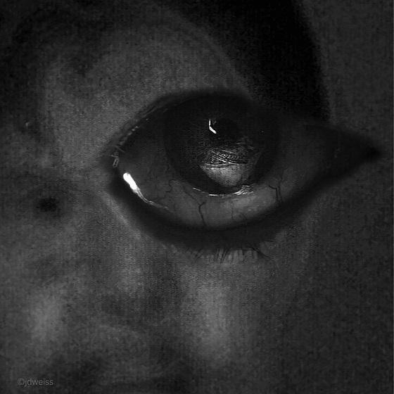 the night eye