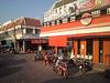May thaï hot legs / Belles jambes de mai à saveur thaï