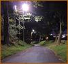Knight road  (ridderweg)