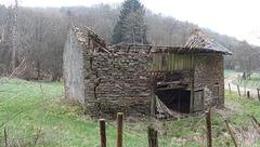 Dreisbachmühle 015