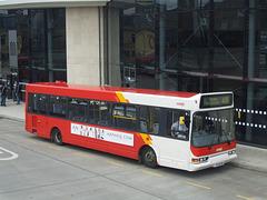 DSCF0510 Rosso (Rossendale Transport) PF51 KMV