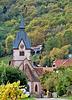 Reichsfeld, Alsace, France - 2017-10-24 1250134
