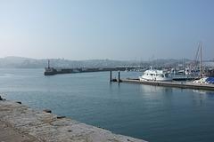 Princess Pier, Torquay