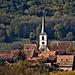 Mittelbergheim, Alsace, France - 2017-11-01 1250270