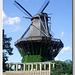 Postdam - Ancient windmill